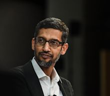 Congress will grill Google's CEO this week — here's what to expect
