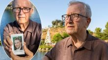 Man buries son only to get call from him days later