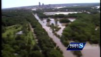 Remembering the floods of 1993