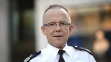 Reading terror attack: Police face 'wicked problem' of spotting terrorist among 40,000 people