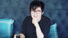 Woman, 57, arrested over murder of journalist Lyra McKee as New IRA 'admits responsibility'