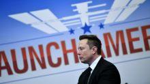 Tesla autoriza a Elon Musk a reclamar compensación por USD 775 millones