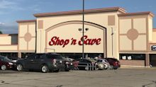 Schnucks unveils opening dates for 9 acquired Shop 'n Save stores