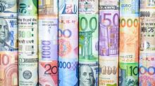 Dollar Long Cut after Specs Cut Shorts in EUR, JPY and GBP