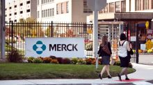 Merck Does a Fine Deal, But Not the One It Needs