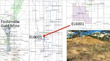 A.I.S. Resources Announces Plans to Fast Track Its Fosterville-Toolleen Gold Project Drilling Program