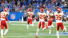 Arrowheadlines: 14 wins is a real possibility for Chiefs