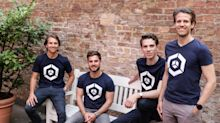 FreightHub, the European digital freight forwarder, collects $30M Series B