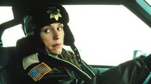 'Fargo' Reunion: Frances McDormand Reveals That Marge Gunderson Almost Attended an Anti-Abortion Protest