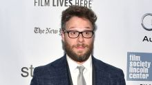 Seth Rogen Cancels SiriusXM Interview to Protest Its 'Support' of Steve Bannon