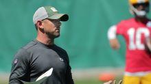 Packers hoping to avoid Vikings' setbacks involving COVID-19 protocols