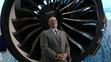 GE Tells Boeing It Won't Share 797 Engines With Arch-Rivals