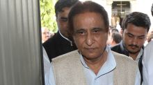 Azam Khan declared absconder for third time in a month