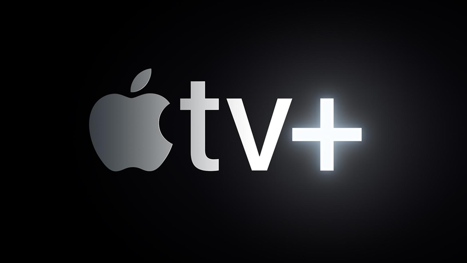 Apple is extending Apple TV+ trials again