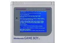 Pentagon wants to make a supercomputer out of a Game Boy