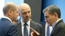 Eurozone gets deal to pave way for end to Greece's bailout