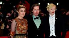 Wes Anderson e filme sobre massacre na Noruega são favoritos em Berlim