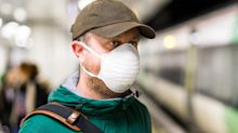 Coronavirus: How effective are face masks at stopping spread?