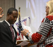 In Minnesota, suburban mayor is thrust into policing debate