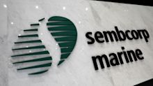 Keppel, Sembcorp Marine agree to explore business combination