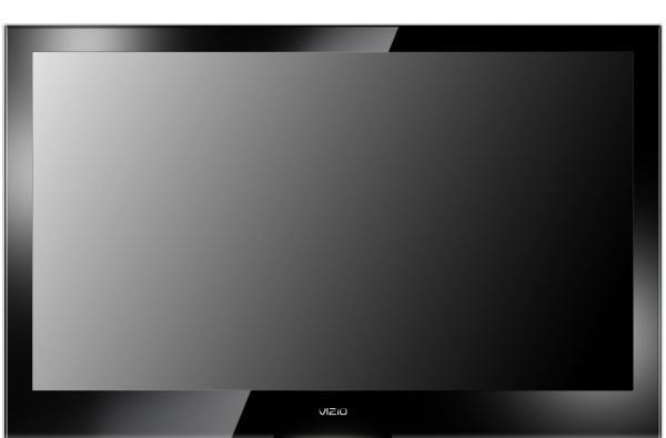 VIZIO's 2010 XVT LCDs go up to 72-inches with 3D, LED, WiFi & WirelessHD