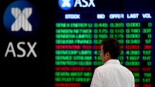ASX falls as banks, miners, retailers drop