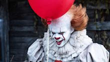 Ready for more Pennywise? The 'IT' Blu-ray has eleven deleted scenes