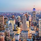 New York-Based Asset Manager Closes $190M Round for Bitcoin Institutional Fund