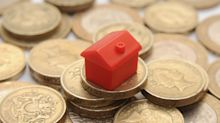 'Buying with a partner may be the only way on to the housing ladder for many'