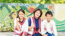 三光國小畢業生2人 全市畢業生最少學校