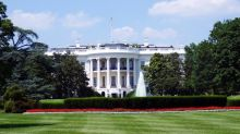Kudlow, Powell Provide Upbeat Economic View: 5 Top-Ranked Picks