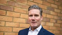 Keir Starmer Hires Ex-Corbyn Aide Simon Fletcher In Bid To End Labour 'Factionalism'