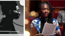 """""""Stiamo perdendo la battaglia culturale con l'estrema destra"""". Intervista a Danièle Obono"""