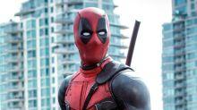'Logan' Producer Simon Kinberg Teases Game Plan for 'Deadpool 2,' 'Gambit,' 'X-Force,' Future of X-Universe