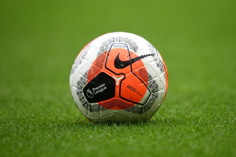 The new English Premier League season started on September 12