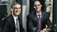 Blue-Chip Stocks: Hartford Midcap Fund's Keys To Outperformance