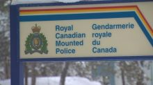 Dispatchers 'may come across as rude' when asking 5 Ws, RCMP say