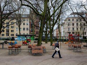 Stadt Köln Coronavirus