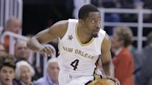 Sources: Jordan Crawford agrees to two-year deal with Pelicans
