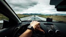 Datenschutz: Unterwegs mit Wagen Nummer 417711