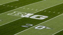 因疫情延後美式足球賽 大學2聯盟損失逾40億美元