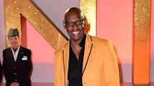 The Chase's Shaun Wallace: Having an IQ of a million doesn't make you superior