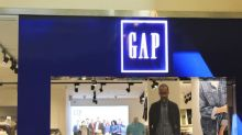 Here's Why You Should Add Gap (GPS) Stock to Your Portfolio