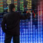 Design a Balanced Portfolio With These 5 Low P/CF Stocks