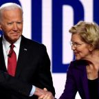 Strategists weigh in on Democrats' debate performances