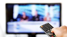 Cable Television Industry Near-Term Prospects Abundant