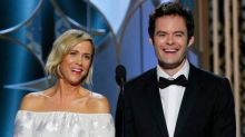 5 Golden Globes Duos Who Could Take Over Tina and Amy's Hosting Duties Next Year