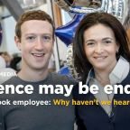 Mark Zuckerberg and Sheryl Sandberg are quietly freaking out about the Cambridge Analytica scandal and pulling late nights behind the scenes (FB)