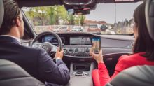 TomTom Collaborates on Innovative Road Safety Initiative