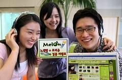 South Korean civic group set to rid country of mobile phone addiction?